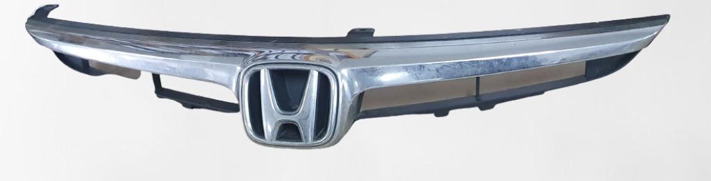 Honda Civic (F2) – Used