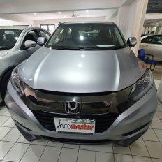 Honda Vezel Hybrid (SOLD)