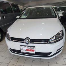 Volkswagen Golf (SOLD)